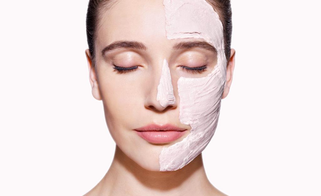 soin du visage lyon6,institut de beauté lyon6,maria galland lyon, lyon6,esthéticienne lyon6épilation lyon6,soin du visage