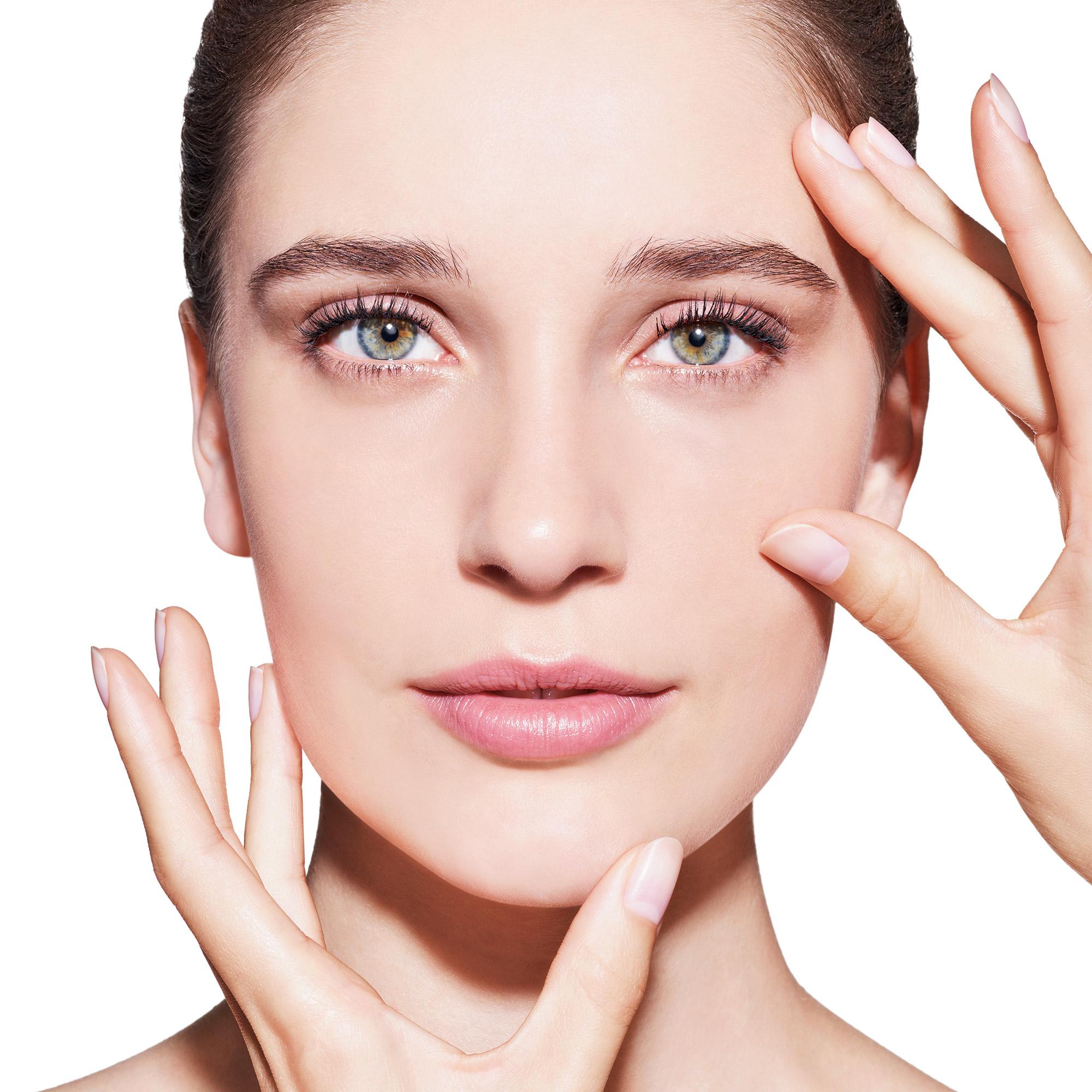 soin du visage lyon6,institut de beaute lyon6,maria galland lyon,epilation lyon6,soin du visage lyon6,estheticienne lyon6